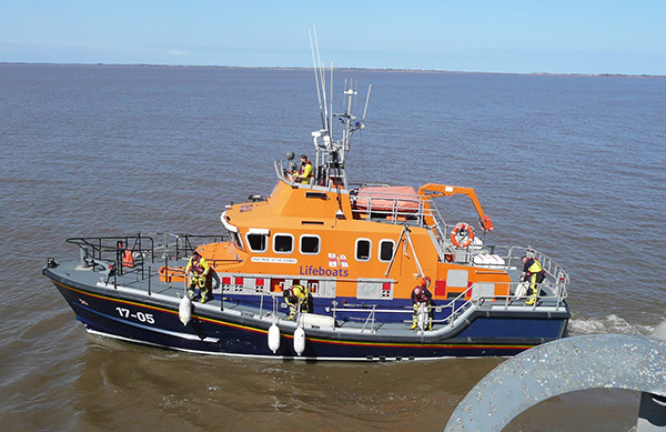 Pride of Humber 600px