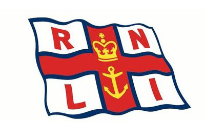 SECURITY - RNLI